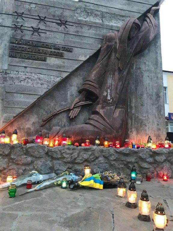 http://dunrada.gov.ua/uploadfile/archive_news/2019/11/23/2019-11-23_182/images/images-32605.jpg