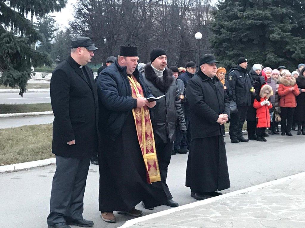 http://dunrada.gov.ua/uploadfile/archive_news/2019/11/23/2019-11-23_182/images/images-62064.jpg