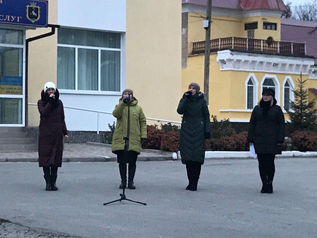 http://dunrada.gov.ua/uploadfile/archive_news/2019/11/23/2019-11-23_182/images/images-66500.jpg