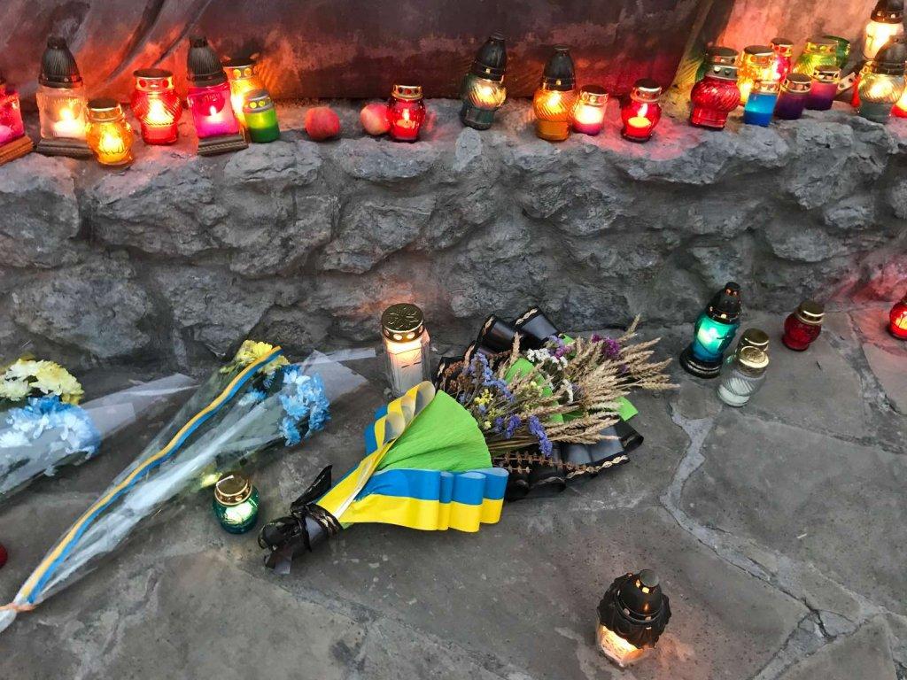 http://dunrada.gov.ua/uploadfile/archive_news/2019/11/23/2019-11-23_182/images/images-79664.jpg