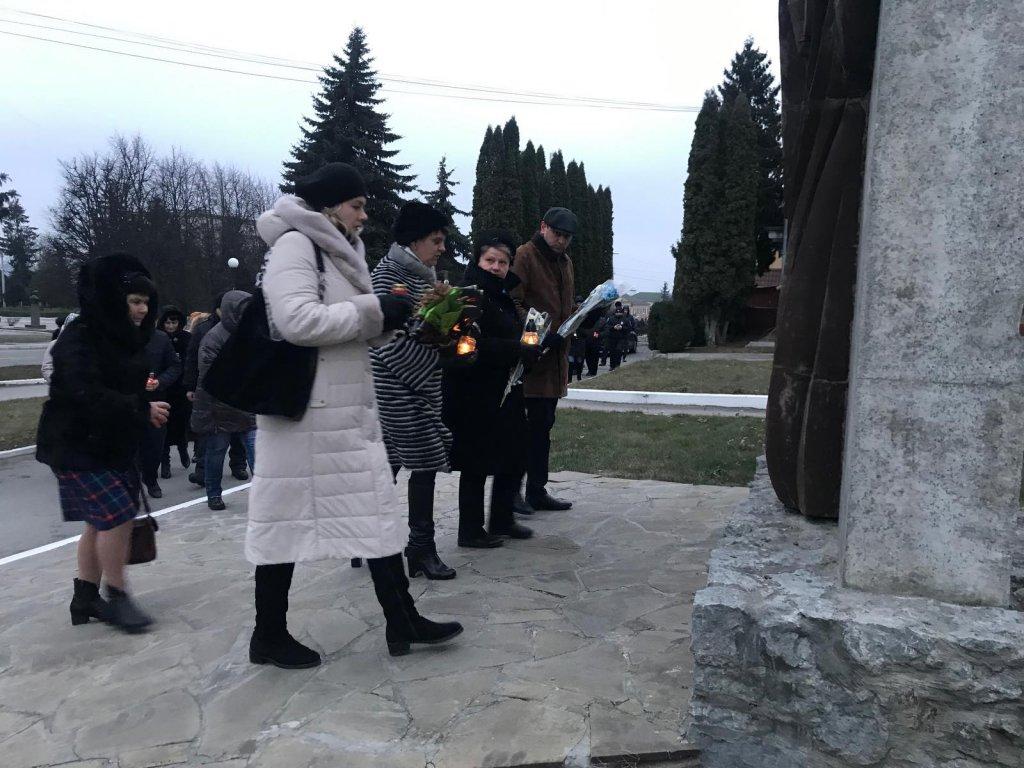 http://dunrada.gov.ua/uploadfile/archive_news/2019/11/23/2019-11-23_182/images/images-9653.jpg