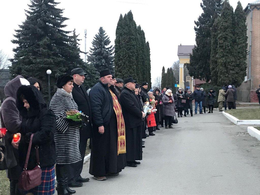 http://dunrada.gov.ua/uploadfile/archive_news/2019/11/23/2019-11-23_182/images/images-98759.jpg