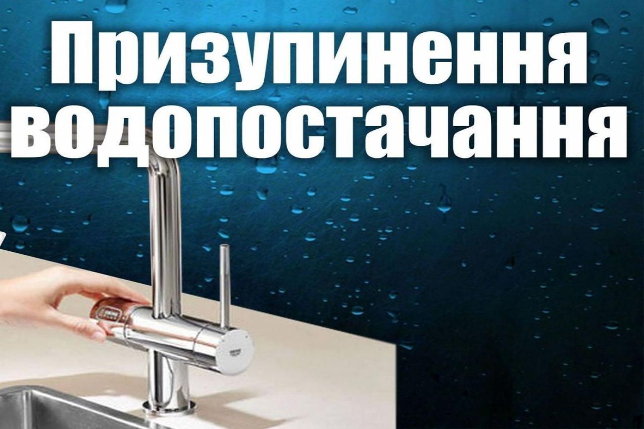 http://dunrada.gov.ua/uploadfile/archive_news/2019/11/26/2019-11-26_12/images/images-13778.jpg