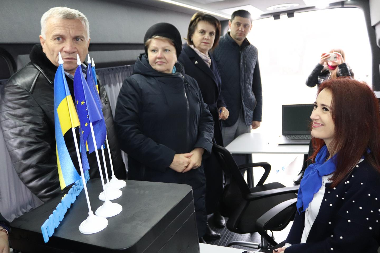 http://dunrada.gov.ua/uploadfile/archive_news/2019/11/29/2019-11-29_1901/images/images-39241.jpg