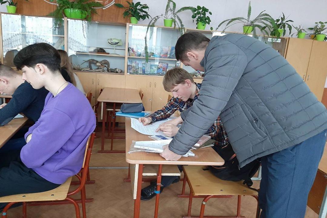 http://dunrada.gov.ua/uploadfile/archive_news/2019/12/02/2019-12-02_579/images/images-5014.jpg