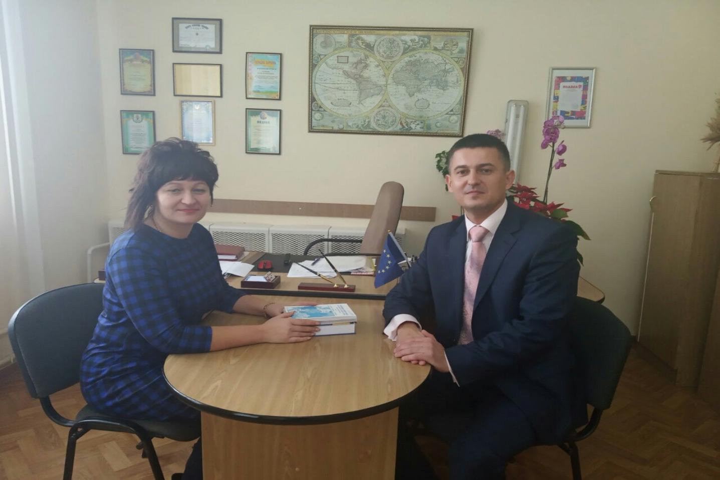 http://dunrada.gov.ua/uploadfile/archive_news/2019/12/02/2019-12-02_579/images/images-53501.jpg