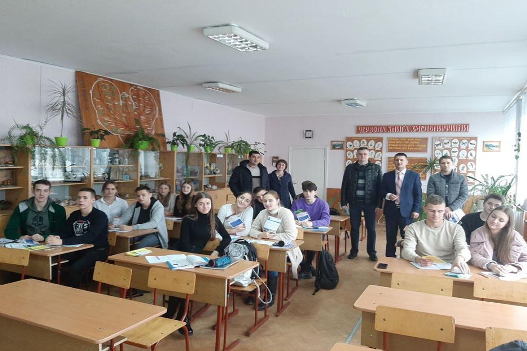 http://dunrada.gov.ua/uploadfile/archive_news/2019/12/02/2019-12-02_579/images/images-88192.jpg