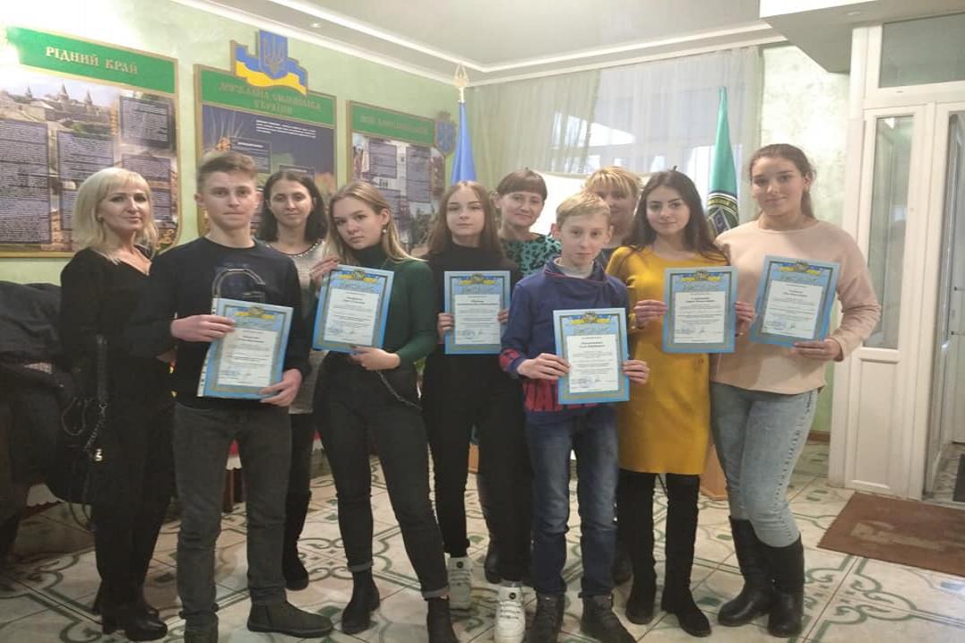 http://dunrada.gov.ua/uploadfile/archive_news/2019/12/02/2019-12-02_8132/images/images-29127.jpg