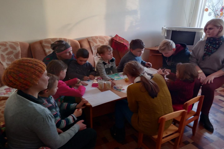 http://dunrada.gov.ua/uploadfile/archive_news/2019/12/04/2019-12-04_5227/images/images-33964.jpg