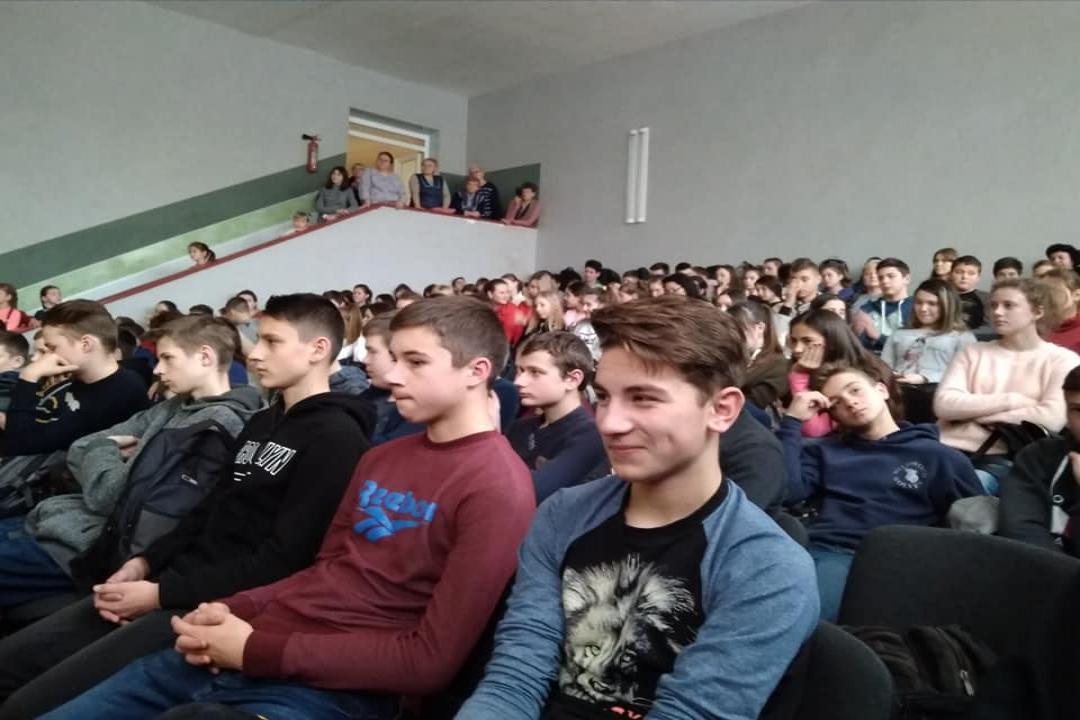 http://dunrada.gov.ua/uploadfile/archive_news/2019/12/04/2019-12-04_5288/images/images-79725.jpg