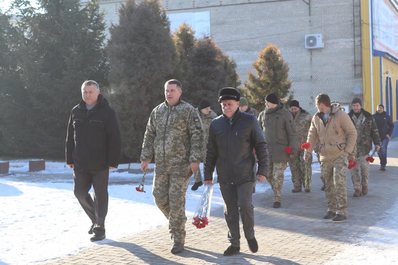 http://dunrada.gov.ua/uploadfile/archive_news/2019/12/06/2019-12-06_4727/images/images-75034.jpg