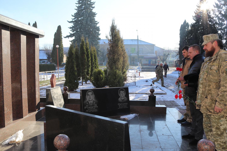 http://dunrada.gov.ua/uploadfile/archive_news/2019/12/06/2019-12-06_4727/images/images-87604.jpg