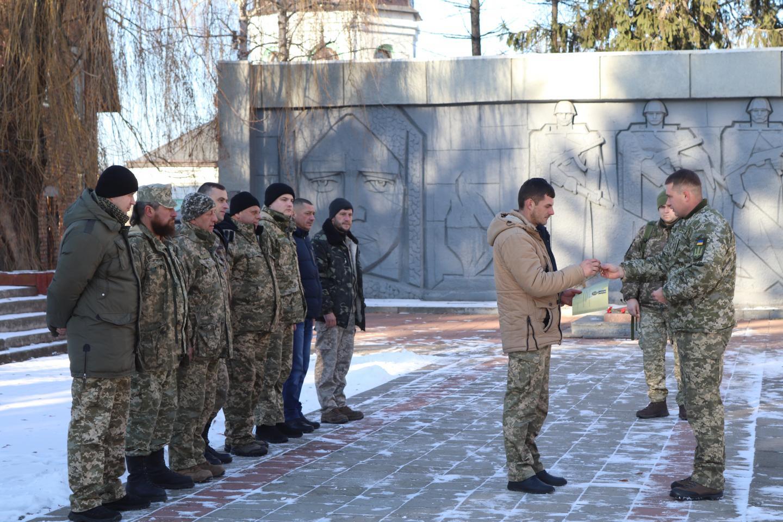 http://dunrada.gov.ua/uploadfile/archive_news/2019/12/06/2019-12-06_4727/images/images-96871.jpg