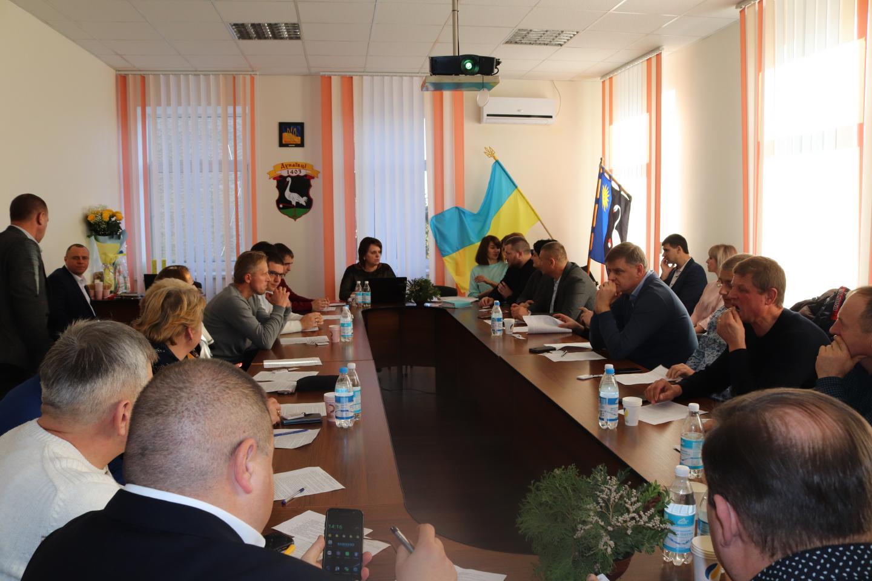 http://dunrada.gov.ua/uploadfile/archive_news/2019/12/06/2019-12-06_8320/images/images-91211.jpg