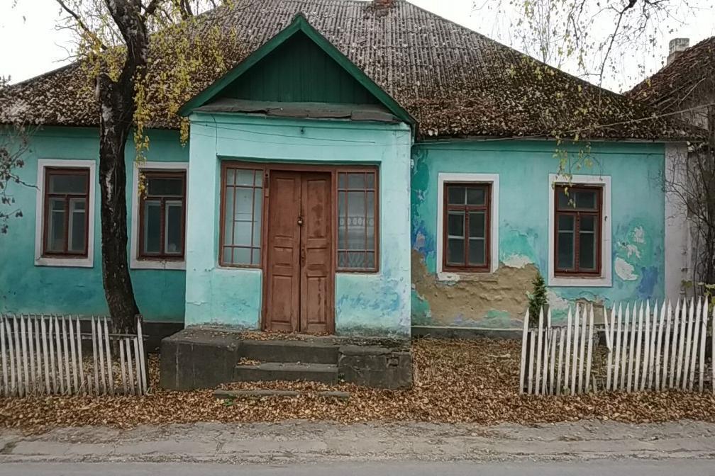 http://dunrada.gov.ua/uploadfile/archive_news/2019/12/10/2019-12-10_7585/images/images-11653.jpg