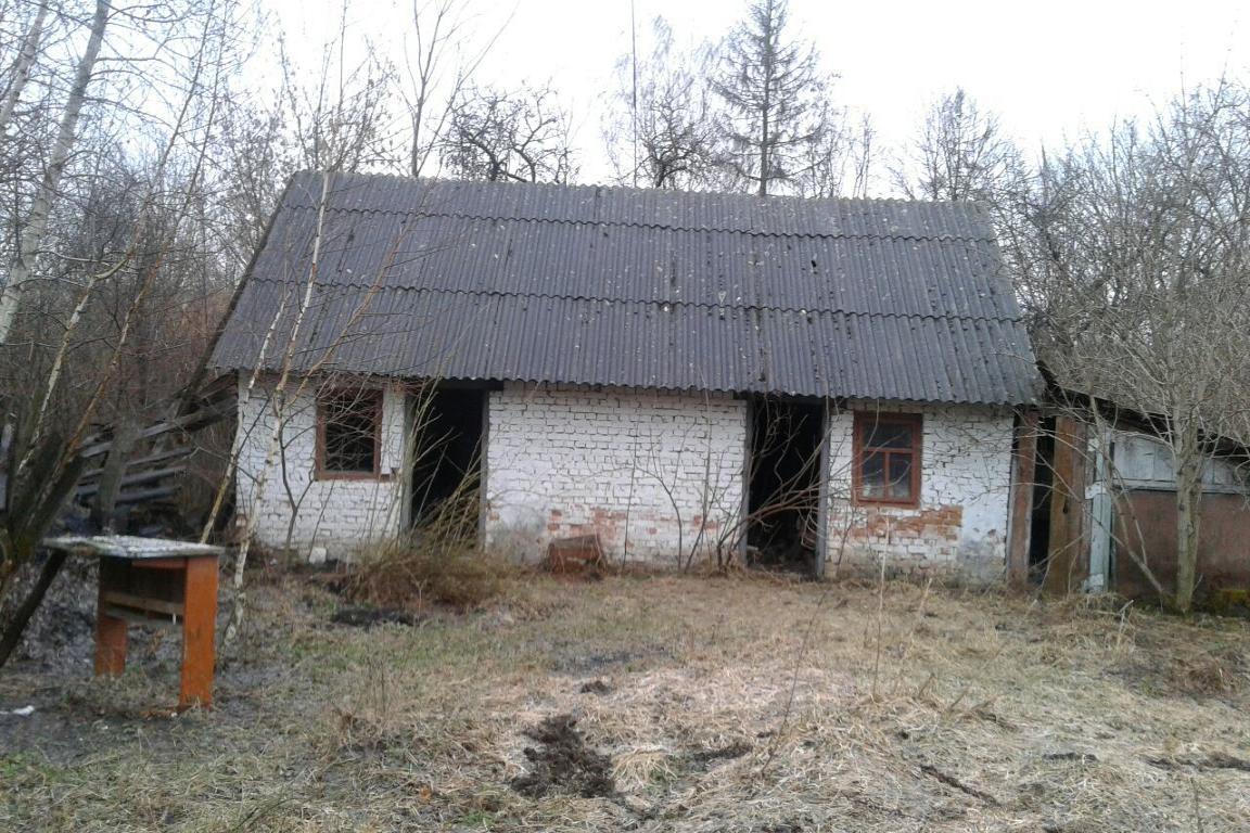 http://dunrada.gov.ua/uploadfile/archive_news/2019/12/10/2019-12-10_7585/images/images-37564.jpg