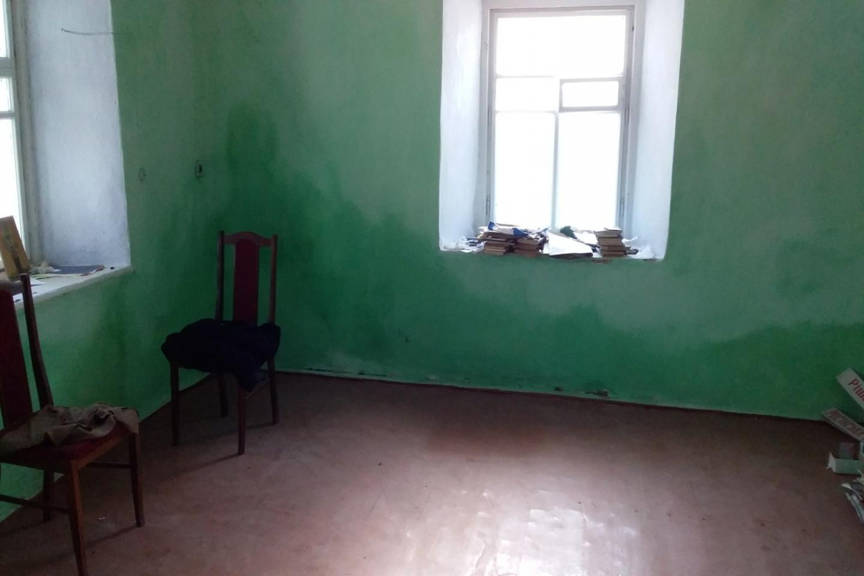 http://dunrada.gov.ua/uploadfile/archive_news/2019/12/10/2019-12-10_7585/images/images-37602.jpg