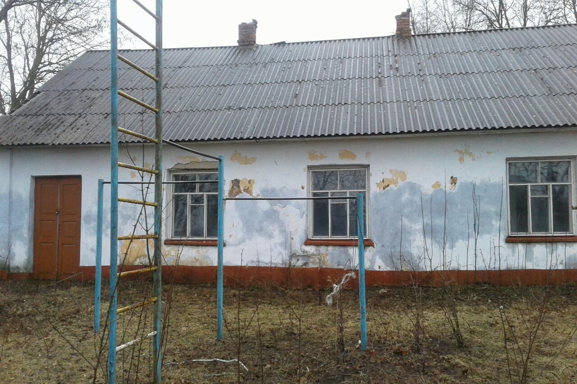 http://dunrada.gov.ua/uploadfile/archive_news/2019/12/10/2019-12-10_7585/images/images-52864.jpg