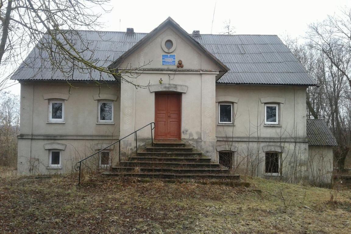 http://dunrada.gov.ua/uploadfile/archive_news/2019/12/10/2019-12-10_7585/images/images-6601.jpg