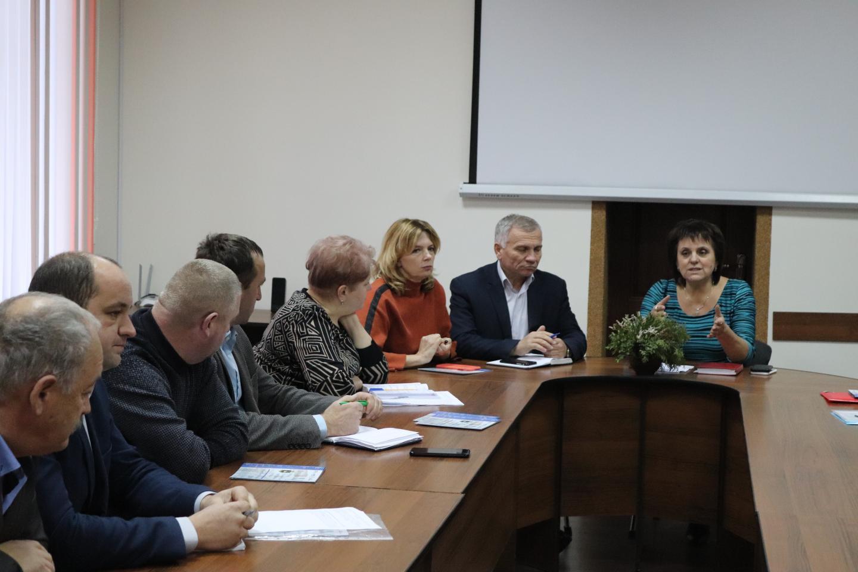 http://dunrada.gov.ua/uploadfile/archive_news/2019/12/13/2019-12-13_7997/images/images-26994.jpg