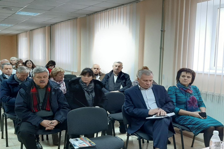 http://dunrada.gov.ua/uploadfile/archive_news/2019/12/13/2019-12-13_7997/images/images-39718.jpg