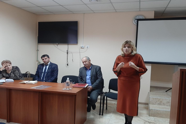 http://dunrada.gov.ua/uploadfile/archive_news/2019/12/13/2019-12-13_7997/images/images-40618.jpg