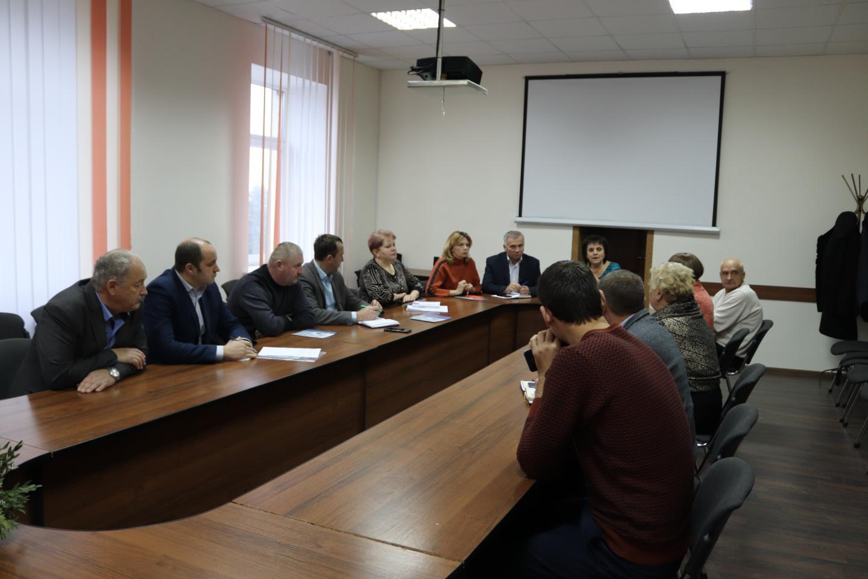 http://dunrada.gov.ua/uploadfile/archive_news/2019/12/13/2019-12-13_7997/images/images-70638.jpg