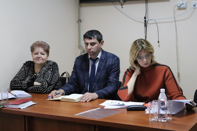 http://dunrada.gov.ua/uploadfile/archive_news/2019/12/13/2019-12-13_7997/images/images-79613.jpg