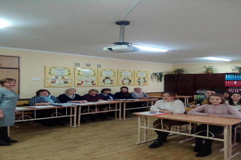http://dunrada.gov.ua/uploadfile/archive_news/2019/12/13/2019-12-13_9034/images/images-3028.jpg