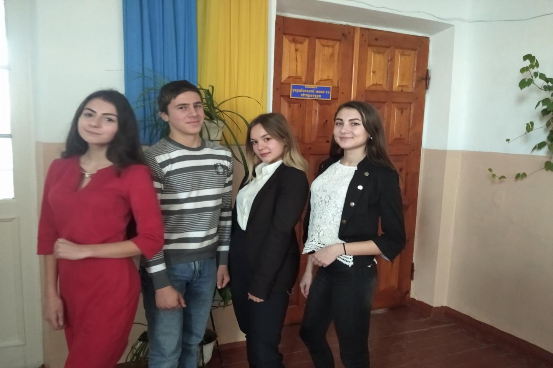 http://dunrada.gov.ua/uploadfile/archive_news/2019/12/13/2019-12-13_9034/images/images-663.jpg
