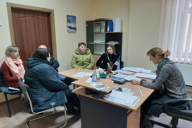 http://dunrada.gov.ua/uploadfile/archive_news/2019/12/13/2019-12-13_9362/images/images-27738.jpg