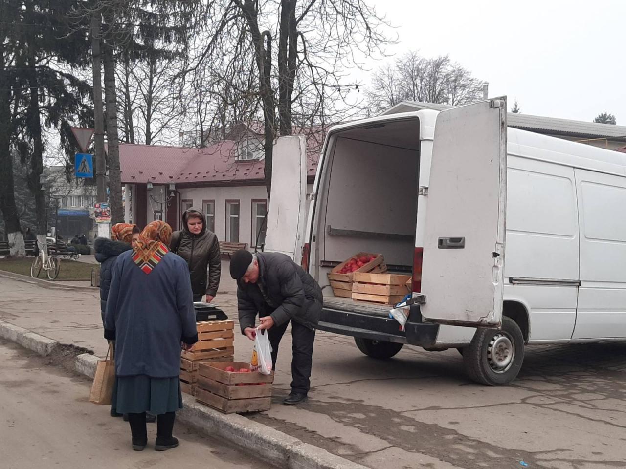 http://dunrada.gov.ua/uploadfile/archive_news/2019/12/21/2019-12-21_1966/images/images-16452.jpg