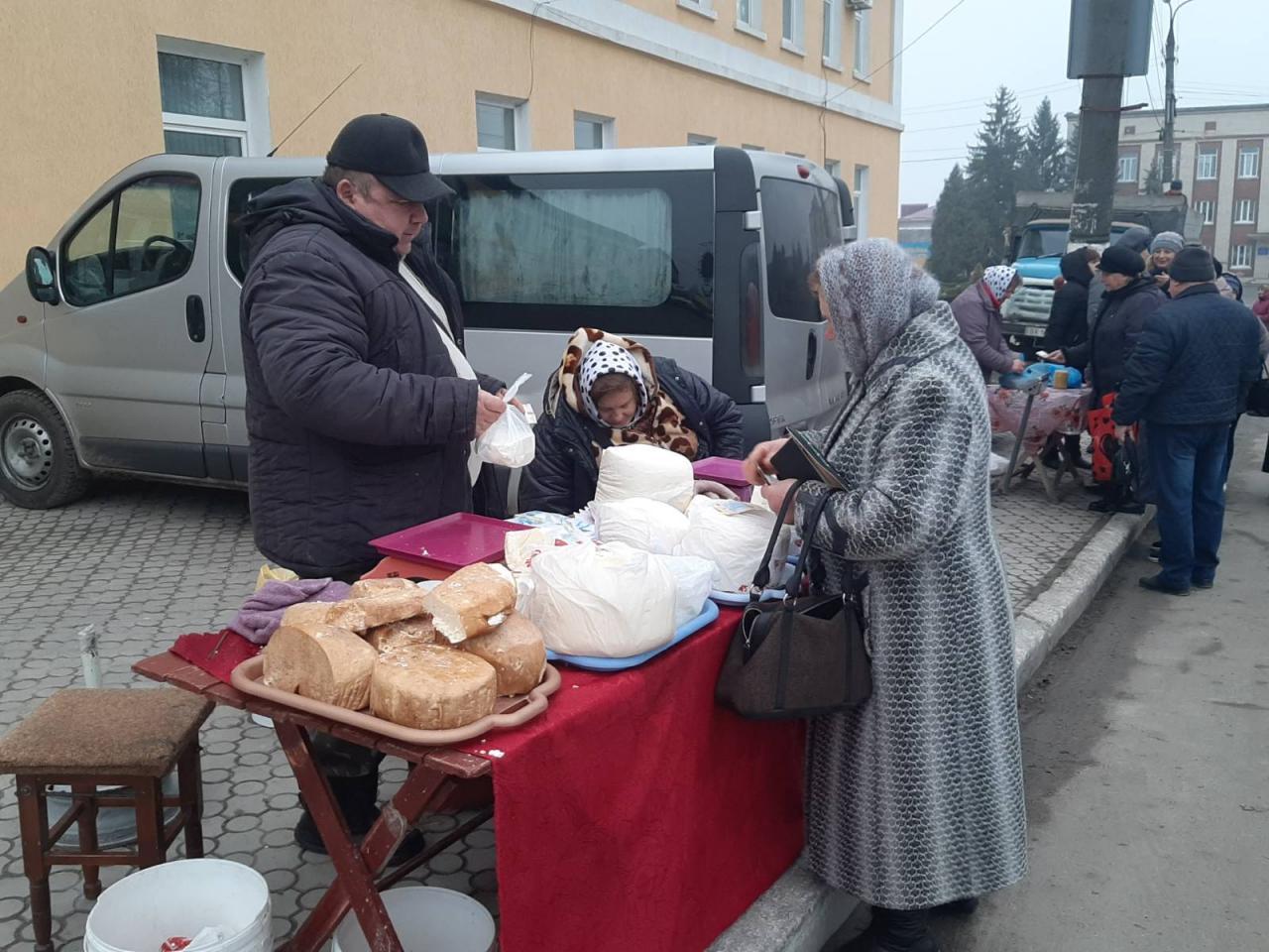 http://dunrada.gov.ua/uploadfile/archive_news/2019/12/21/2019-12-21_1966/images/images-411.jpg