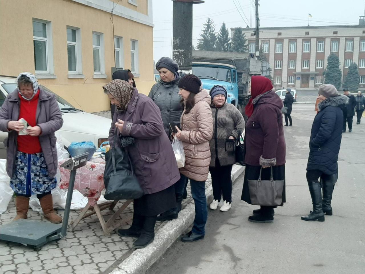 http://dunrada.gov.ua/uploadfile/archive_news/2019/12/21/2019-12-21_1966/images/images-53263.jpg