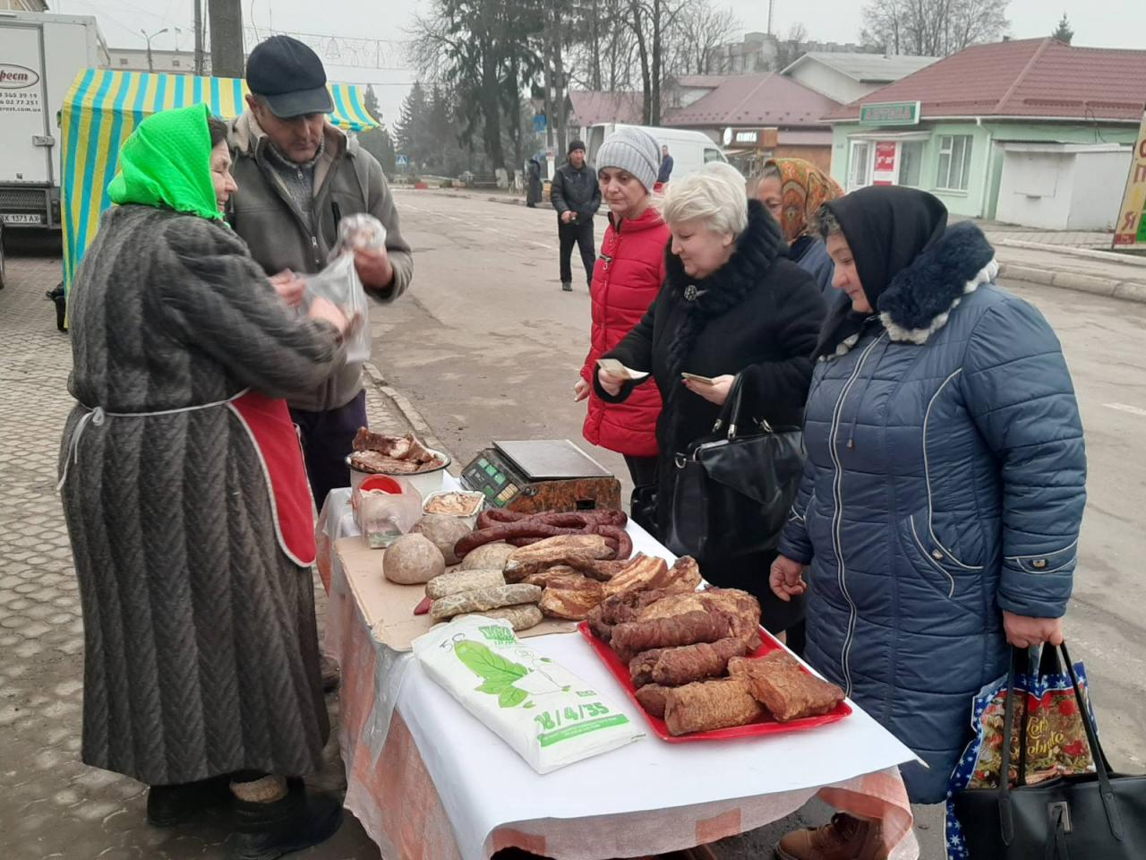 http://dunrada.gov.ua/uploadfile/archive_news/2019/12/21/2019-12-21_1966/images/images-67948.jpg