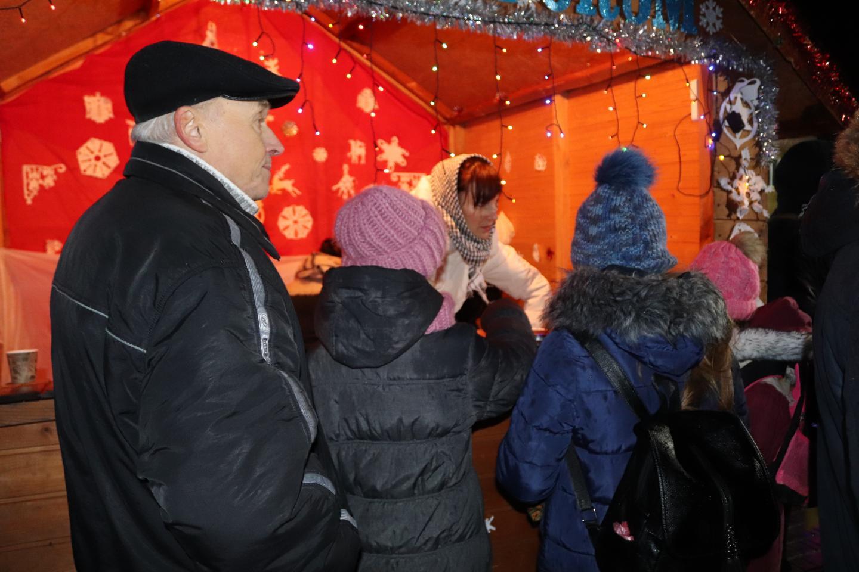 http://dunrada.gov.ua/uploadfile/archive_news/2019/12/26/2019-12-26_2102/images/images-15588.jpg