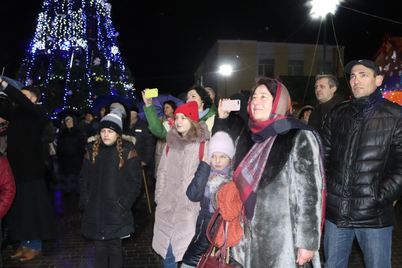 http://dunrada.gov.ua/uploadfile/archive_news/2019/12/26/2019-12-26_2102/images/images-2566.jpg