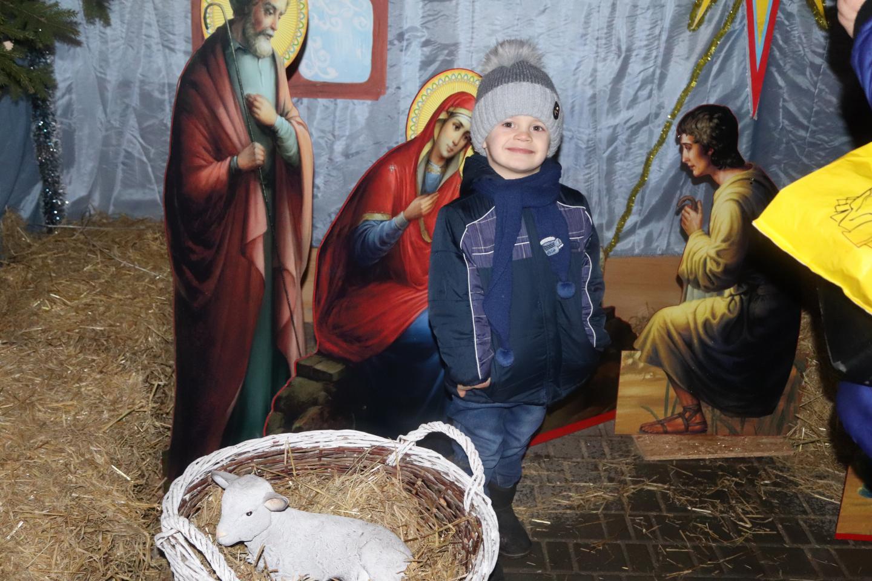 http://dunrada.gov.ua/uploadfile/archive_news/2019/12/26/2019-12-26_2102/images/images-29236.jpg