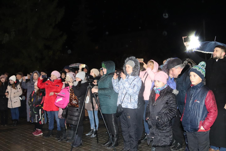 http://dunrada.gov.ua/uploadfile/archive_news/2019/12/26/2019-12-26_2102/images/images-2961.jpg