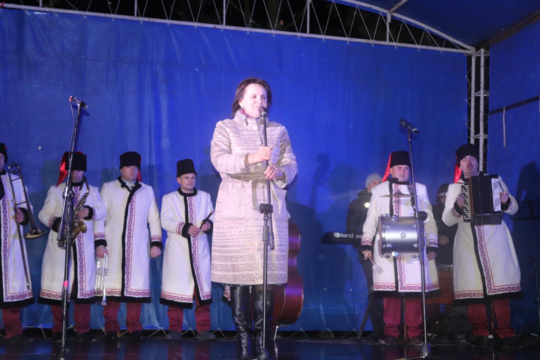 http://dunrada.gov.ua/uploadfile/archive_news/2019/12/26/2019-12-26_2102/images/images-32158.jpg