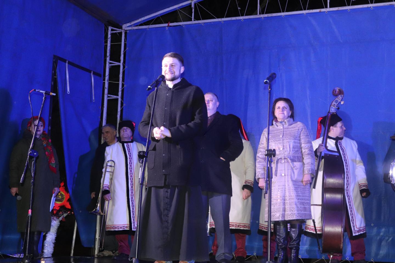 http://dunrada.gov.ua/uploadfile/archive_news/2019/12/26/2019-12-26_2102/images/images-3744.jpg