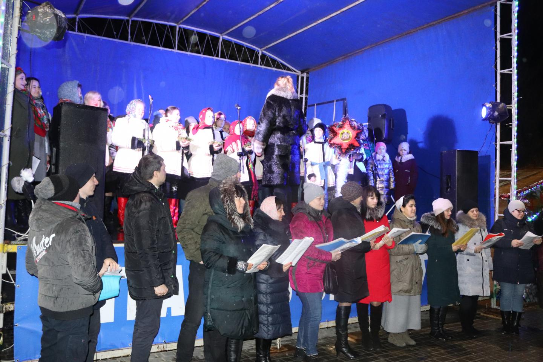 http://dunrada.gov.ua/uploadfile/archive_news/2019/12/26/2019-12-26_2102/images/images-47595.jpg