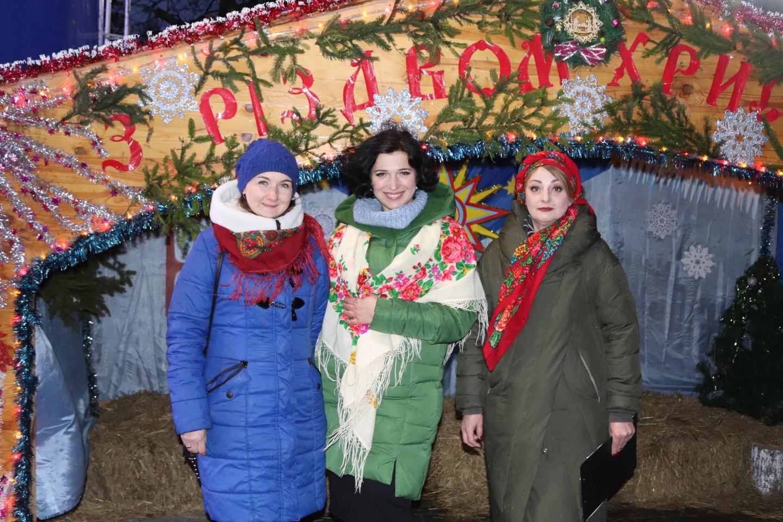 http://dunrada.gov.ua/uploadfile/archive_news/2019/12/26/2019-12-26_2102/images/images-74615.jpg