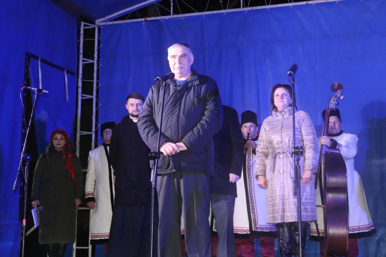 http://dunrada.gov.ua/uploadfile/archive_news/2019/12/26/2019-12-26_2102/images/images-75172.jpg