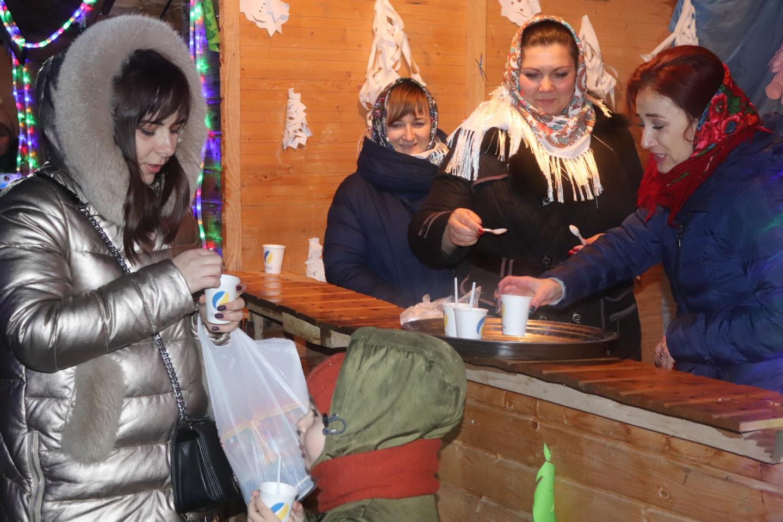 http://dunrada.gov.ua/uploadfile/archive_news/2019/12/26/2019-12-26_2102/images/images-8422.jpg