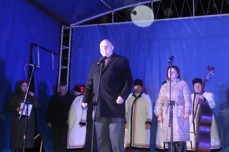 http://dunrada.gov.ua/uploadfile/archive_news/2019/12/26/2019-12-26_2102/images/images-90869.jpg