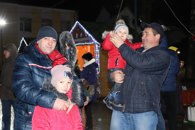 http://dunrada.gov.ua/uploadfile/archive_news/2019/12/26/2019-12-26_2102/images/images-91516.jpg