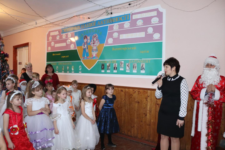 http://dunrada.gov.ua/uploadfile/archive_news/2019/12/26/2019-12-26_426/images/images-47411.jpg