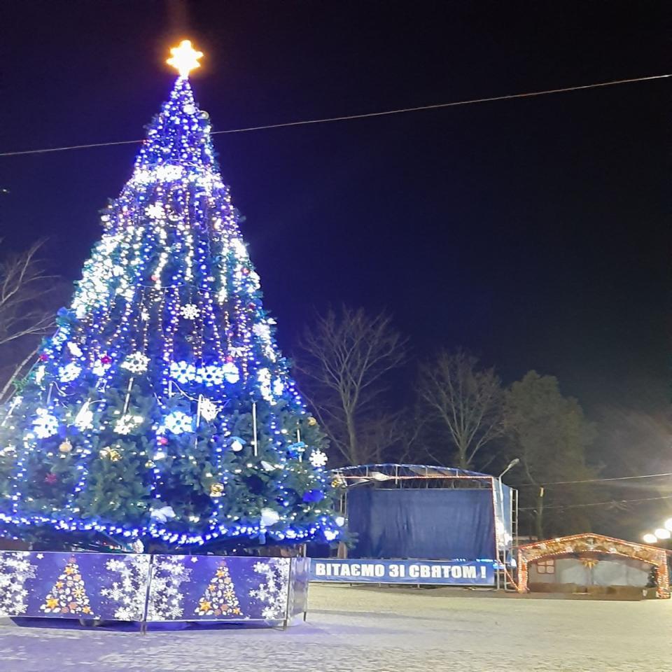 http://dunrada.gov.ua/uploadfile/archive_news/2019/12/26/2019-12-26_6465/images/images-36035.jpg
