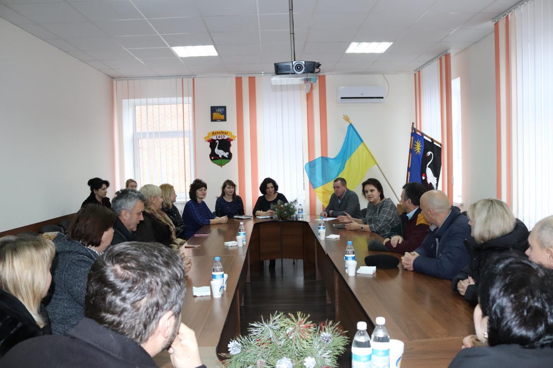 http://dunrada.gov.ua/uploadfile/archive_news/2019/12/27/2019-12-27_7430/images/images-70824.jpg